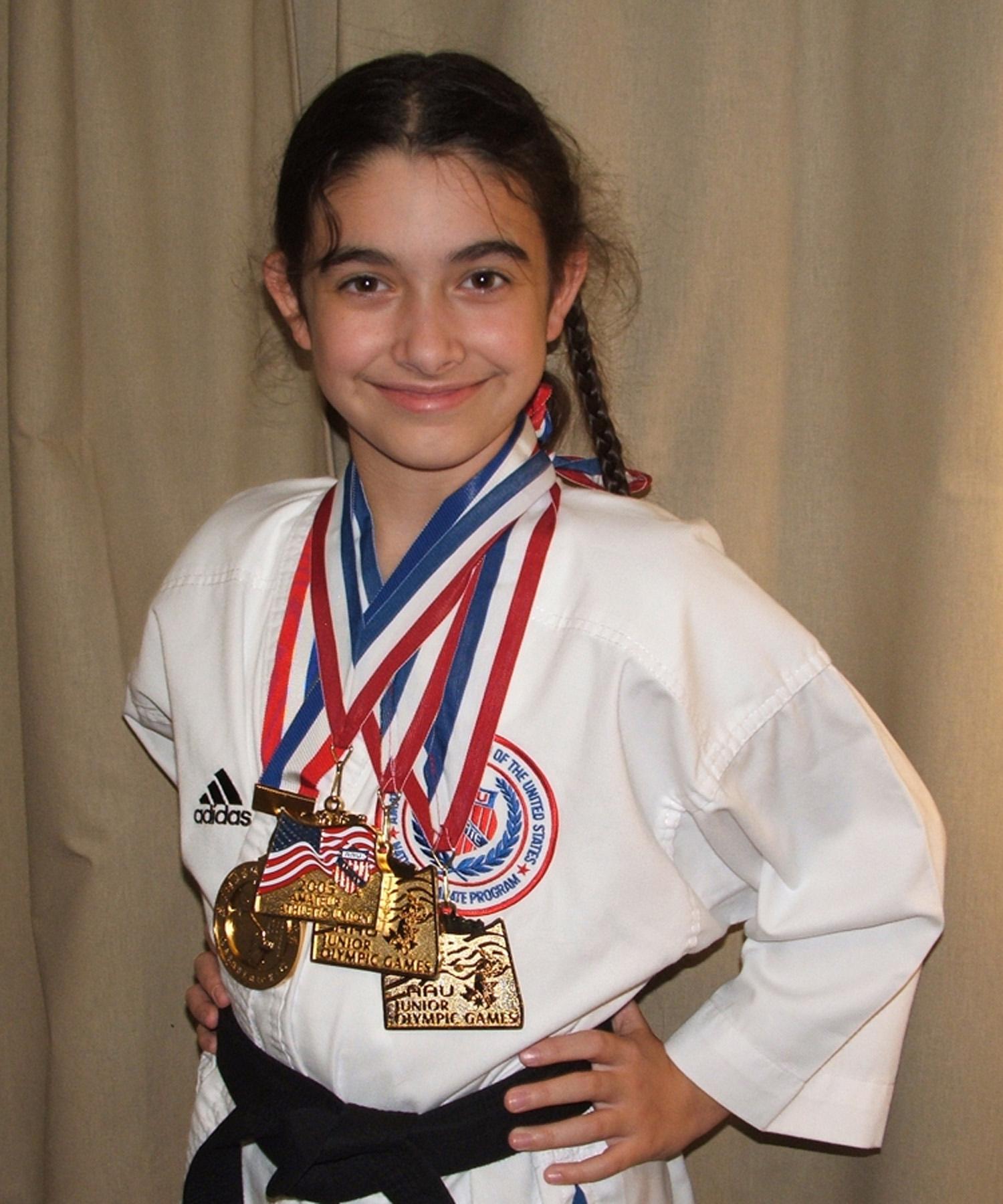 2005_champion.jpg